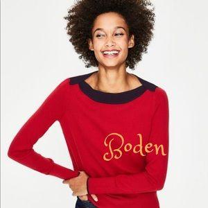 Boden | Louisa Sweater